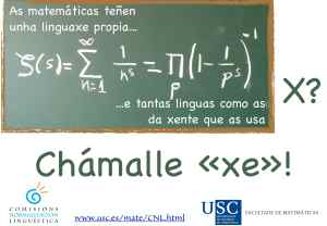 chamalle_xe